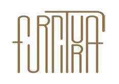 Furnitura UA